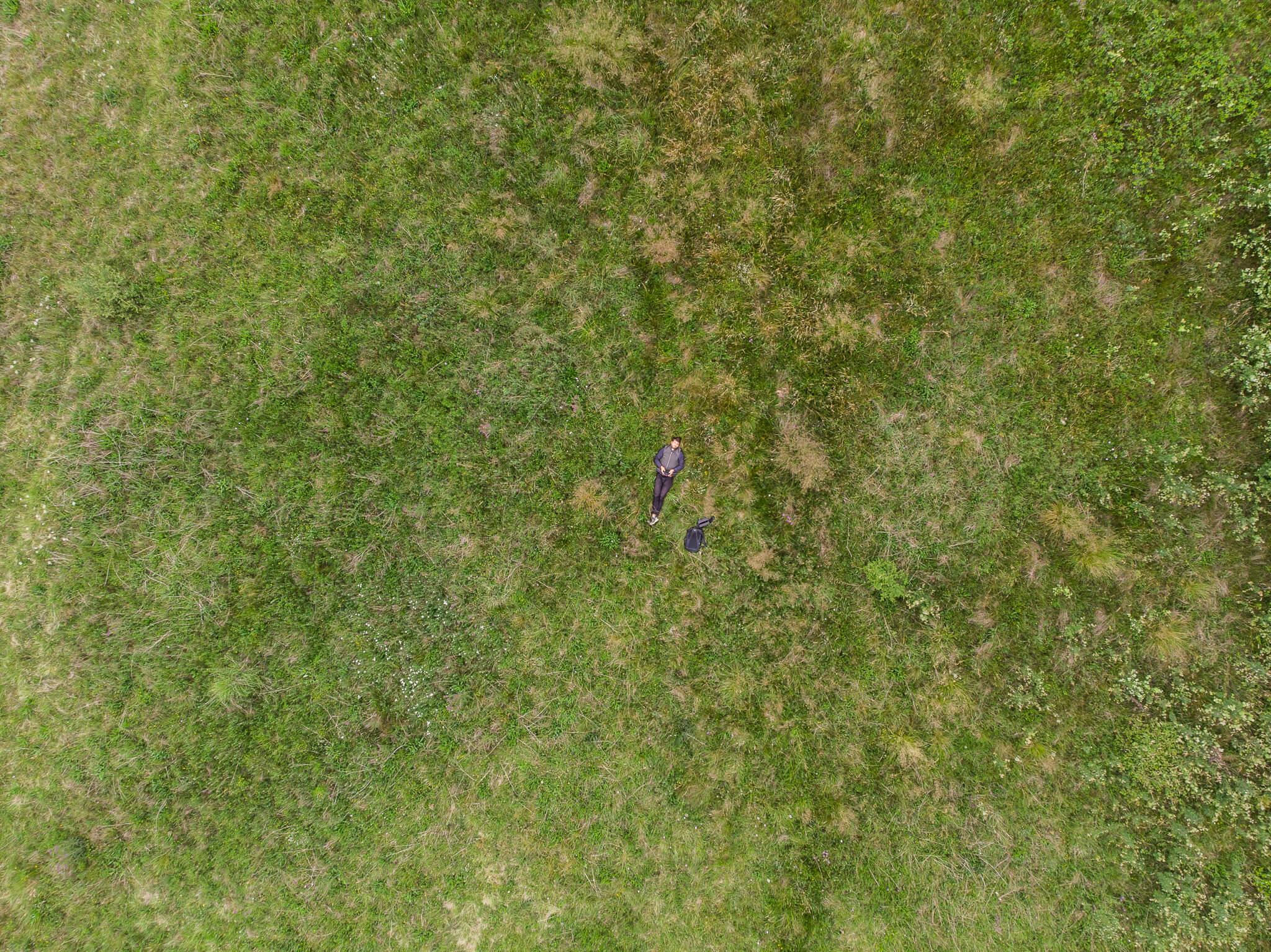 Drone_DJI_0167-2_WHP_webHD